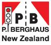 PB Traffic